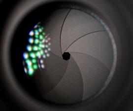 technology lenses